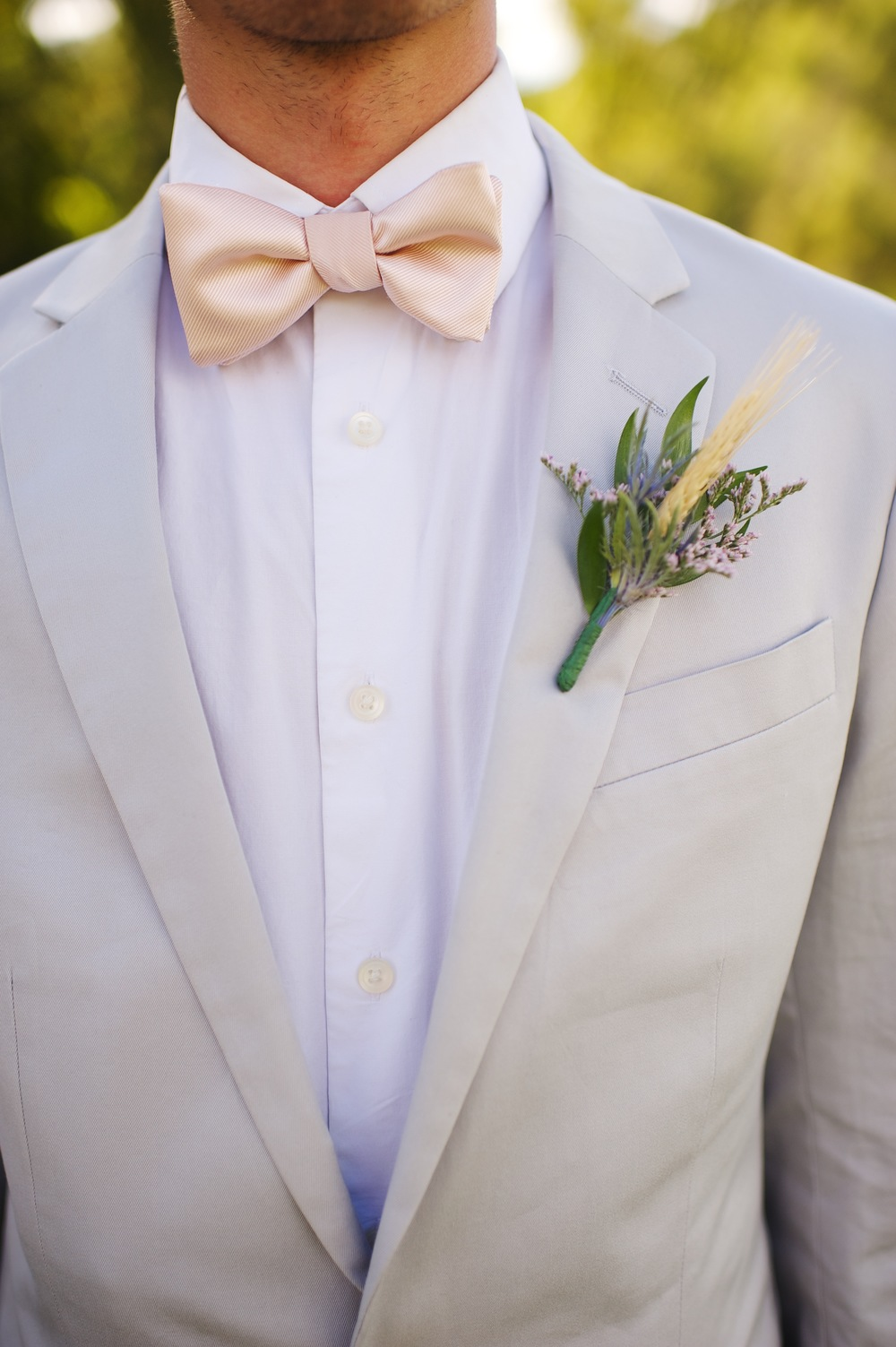 Nashville wedding photographer 29.jpg