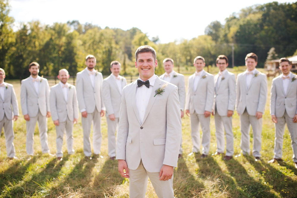 Nashville wedding photographer 34.jpg