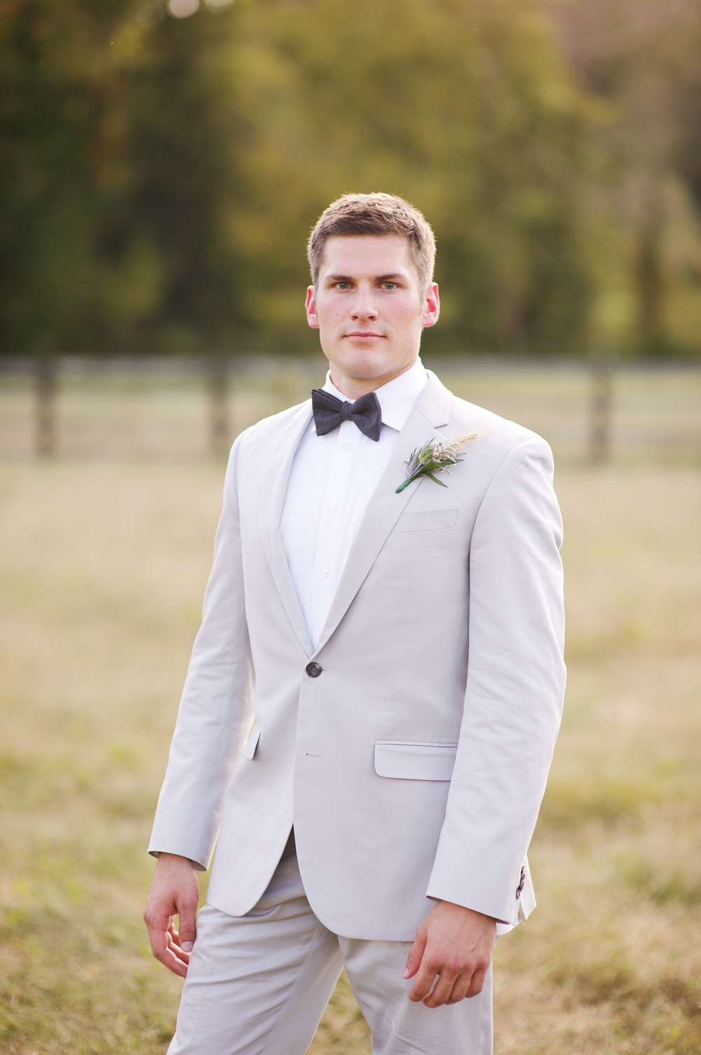 Nashville wedding photographer 40.jpg