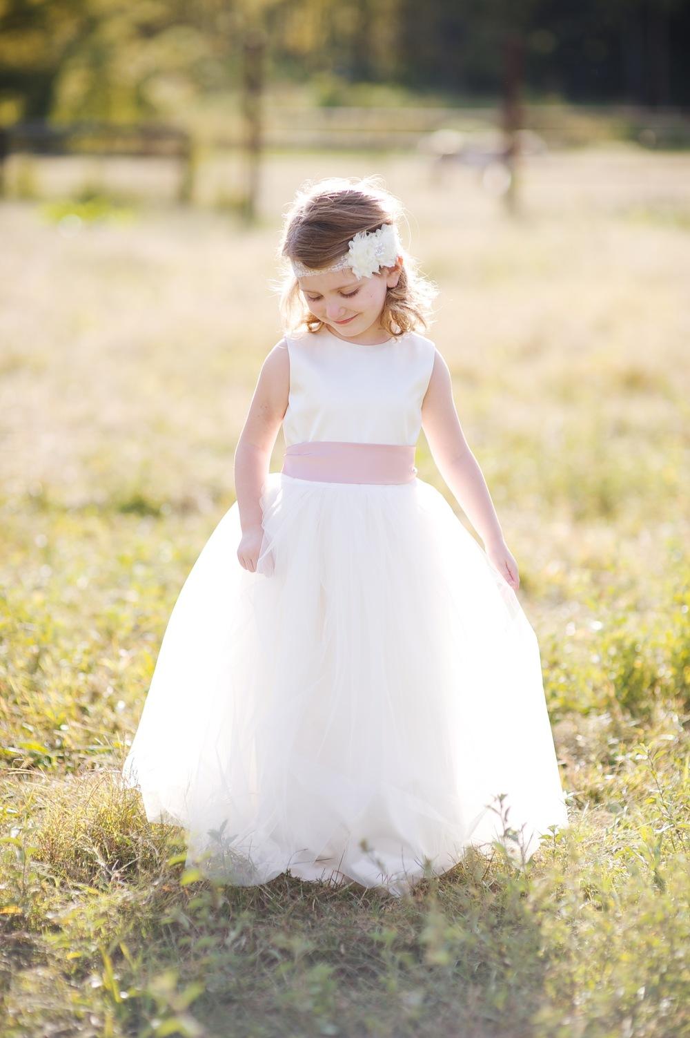 Nashville wedding photographer 43.jpg