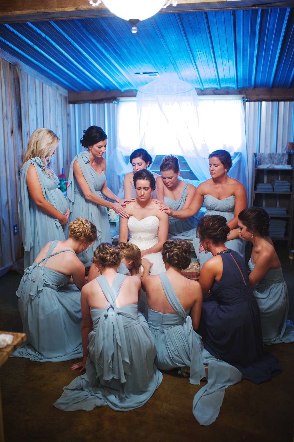 Nashville wedding photographer 46.jpg