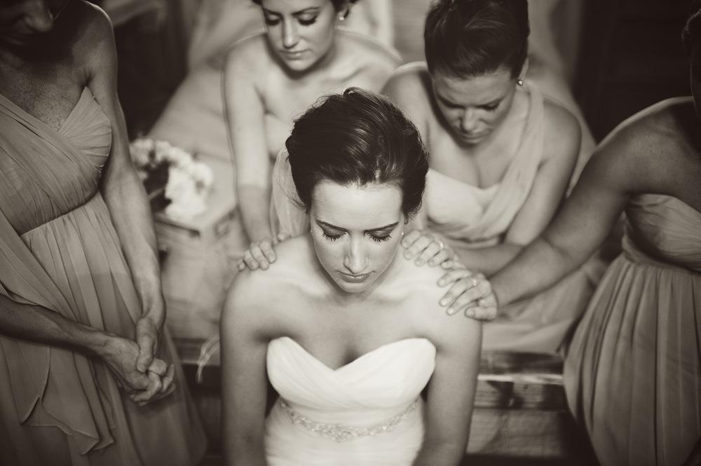 Nashville wedding photographer 47.jpg