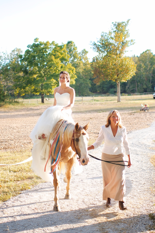 Nashville wedding photographer 51.jpg