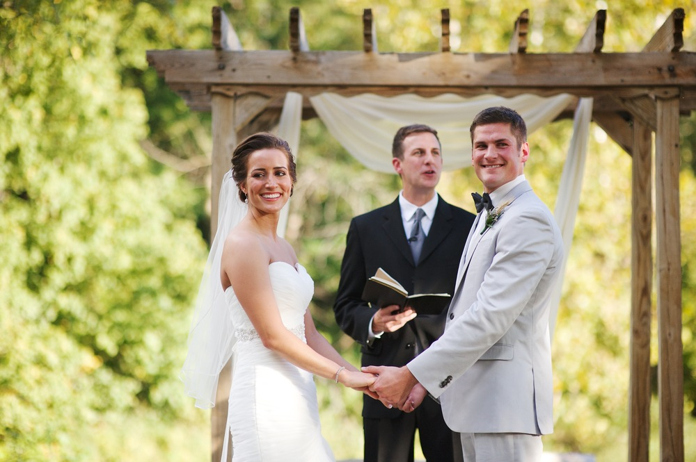 Nashville wedding photographer 55.jpg