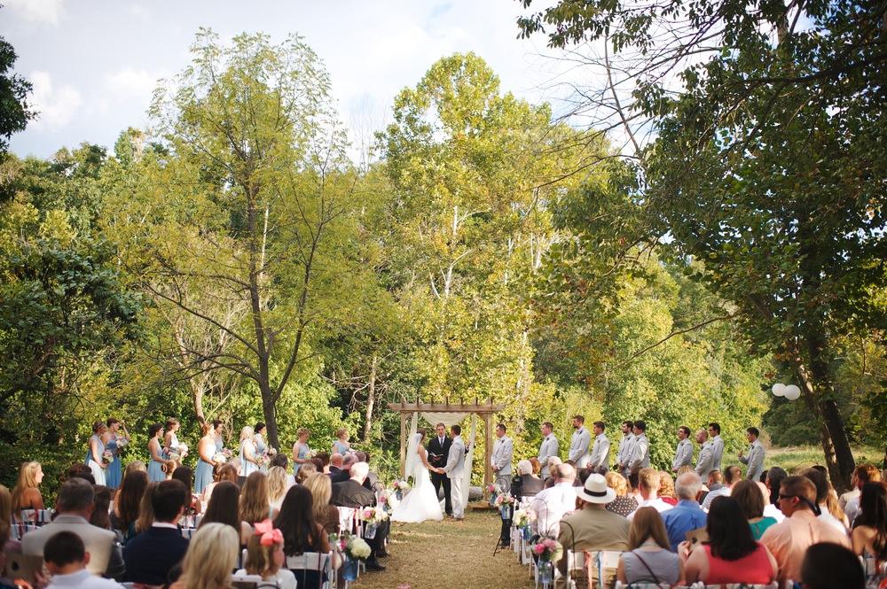 Nashville wedding photographer 57.jpg