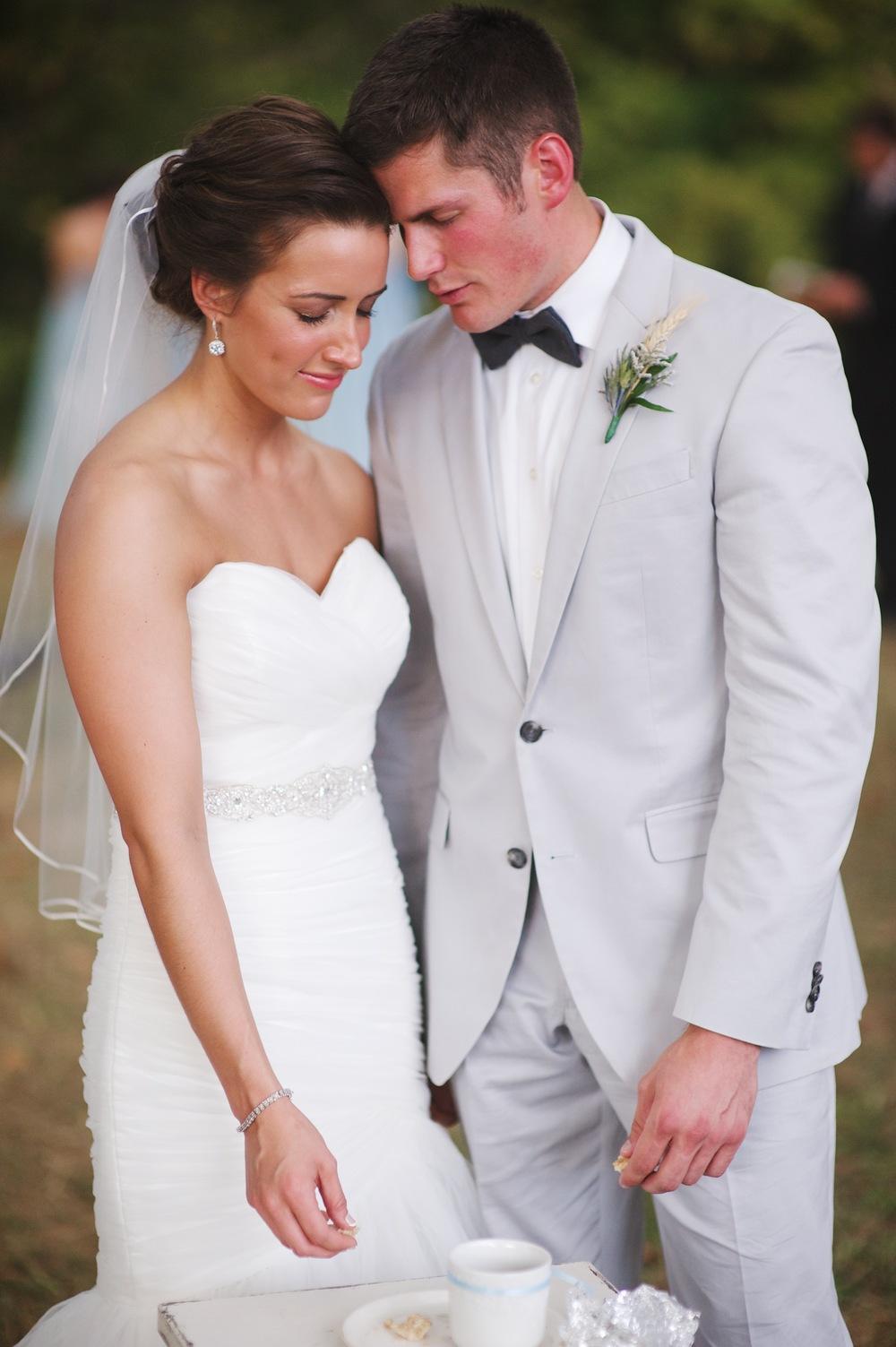 Nashville wedding photographer 59.jpg