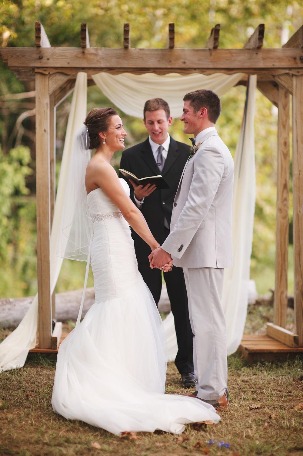 Nashville wedding photographer 61.jpg