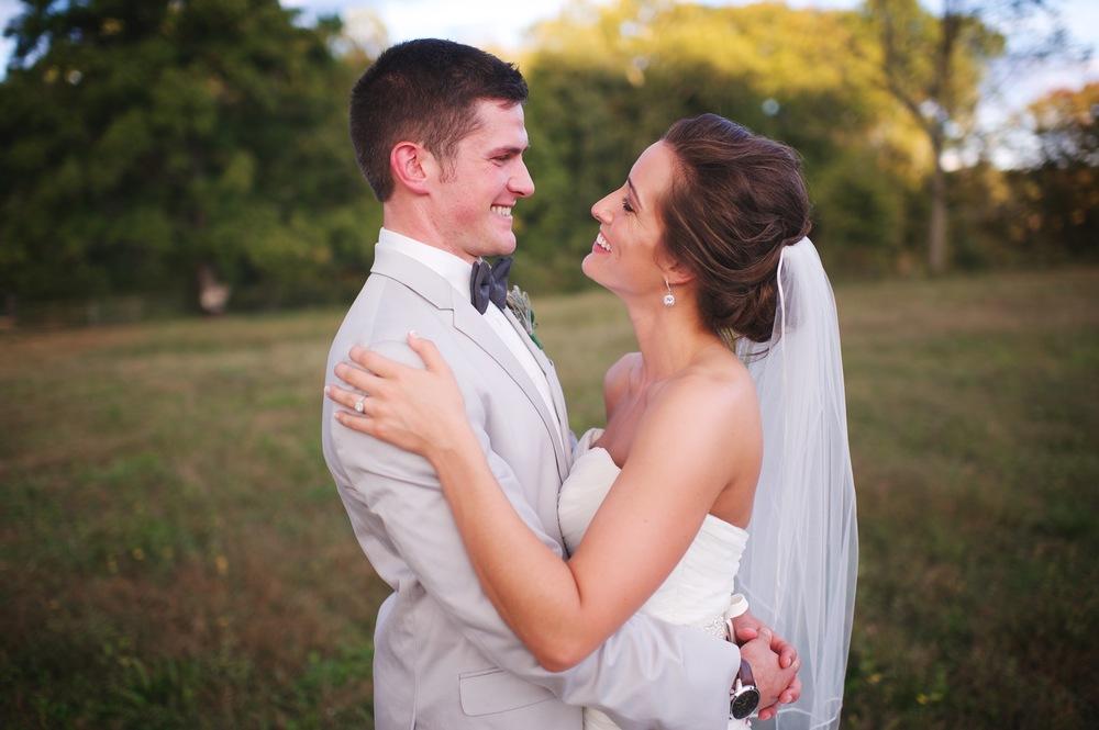Nashville wedding photographer 64.jpg