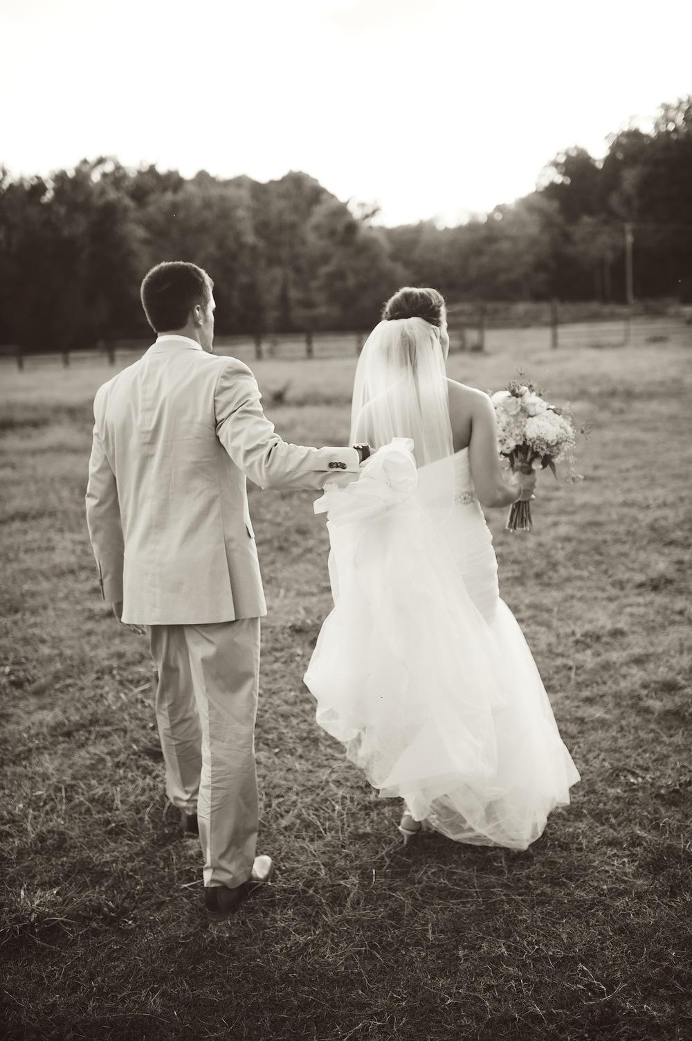 Nashville wedding photographer 70.jpg