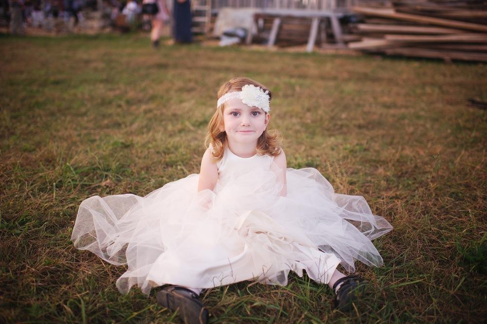 Nashville wedding photographer 73.jpg