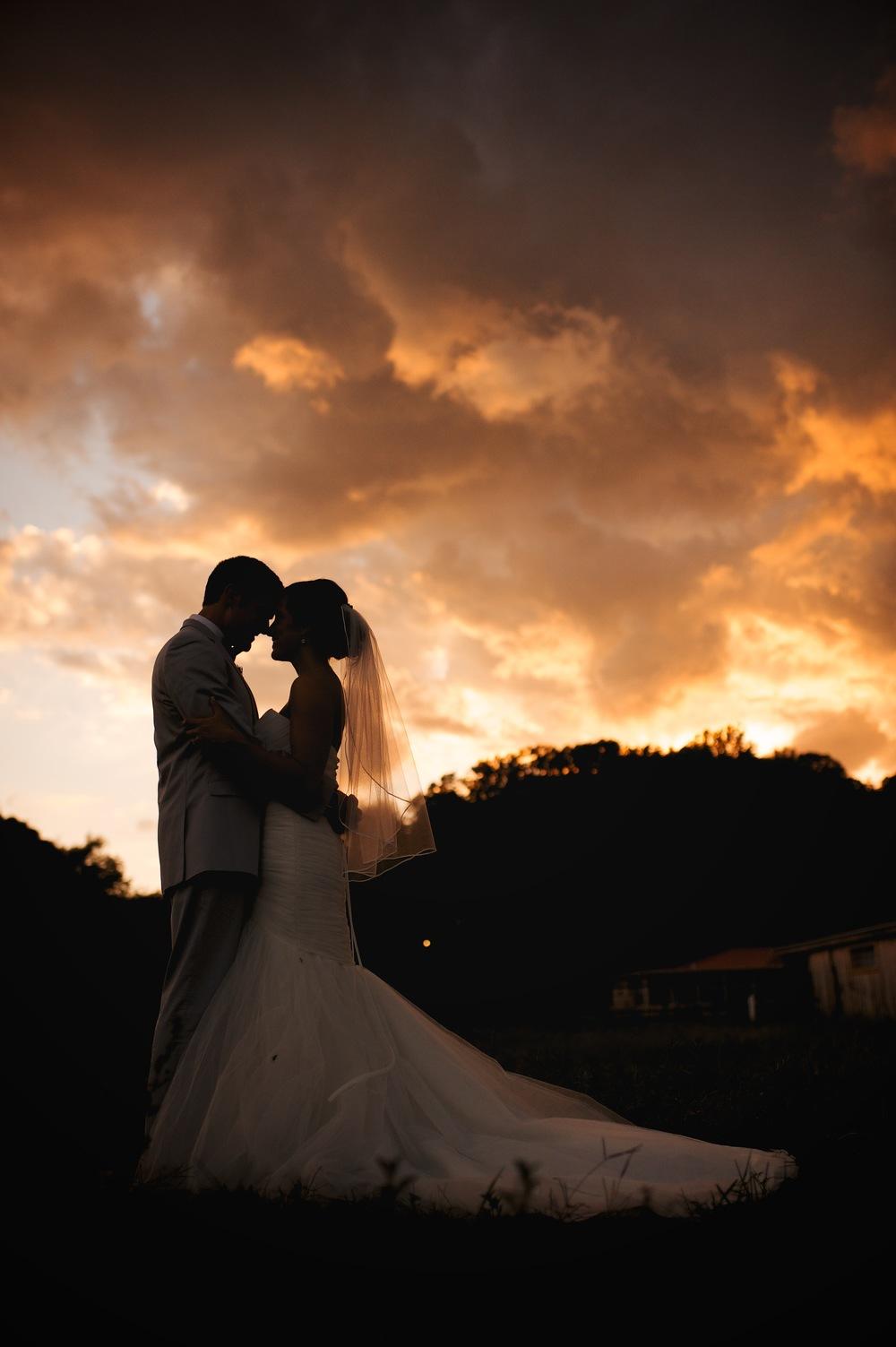 Nashville wedding photographer 81.jpg