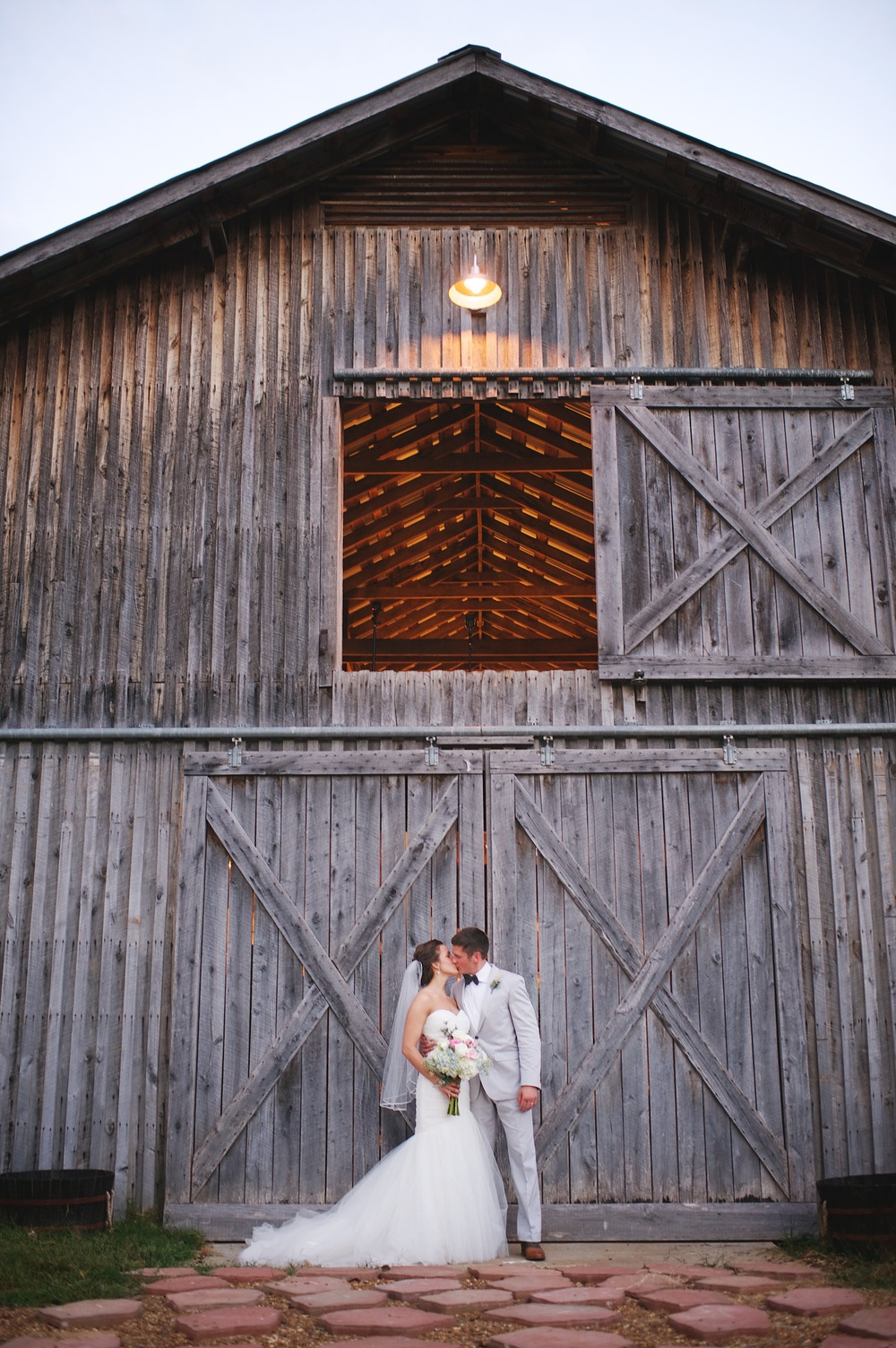 Nashville wedding photographer 80.jpg