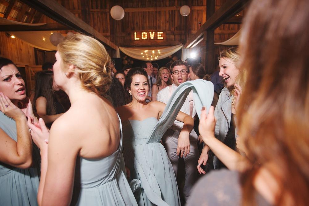 Nashville wedding photographer 95.jpg