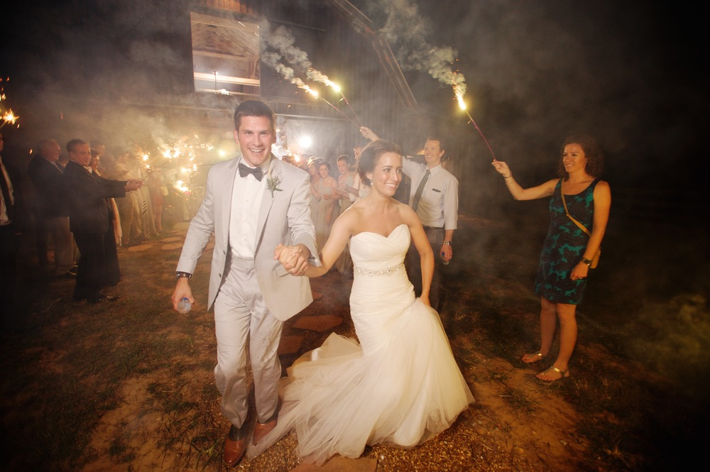 Nashville wedding photographer 102.jpg