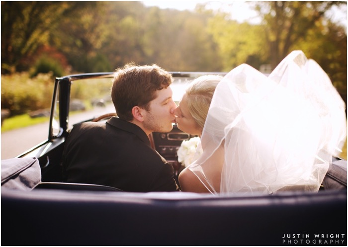 Nashville wedding photographer 1.jpg