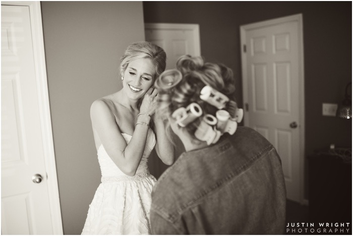 Nashville wedding photographer 10.jpg