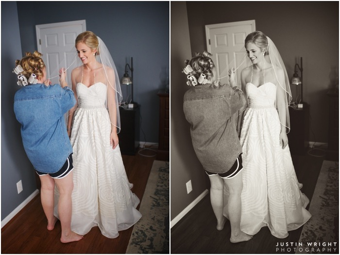 Nashville wedding photographer 11.jpg