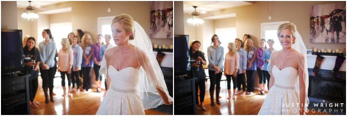 Nashville wedding photographer 14.jpg