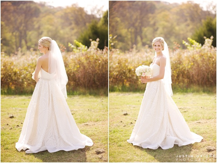 Nashville wedding photographer 16.jpg