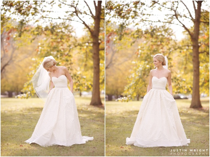 Nashville wedding photographer 18.jpg