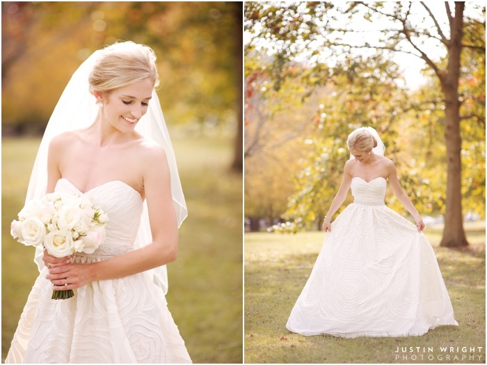 Nashville wedding photographer 19.jpg