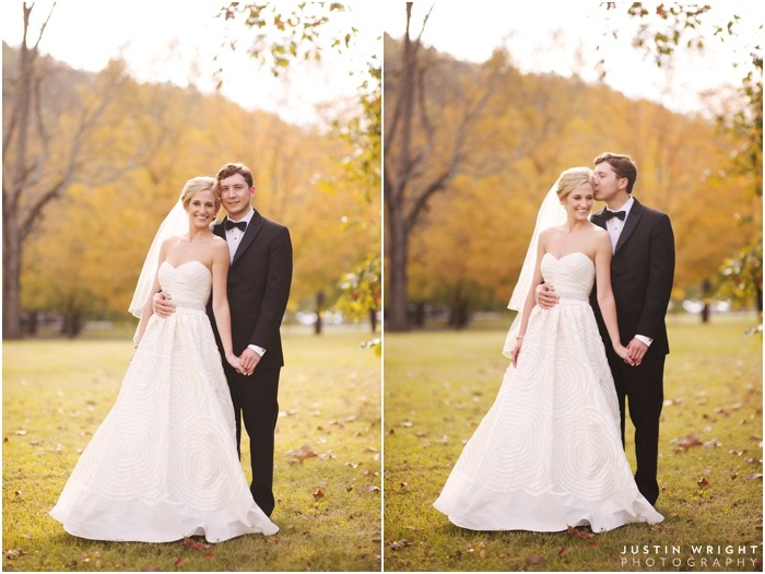 Nashville wedding photographer 22.jpg