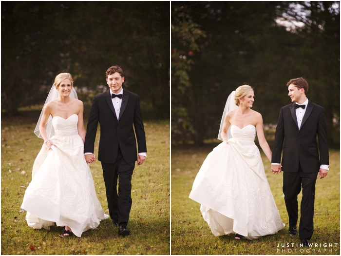 Nashville wedding photographer 24.jpg