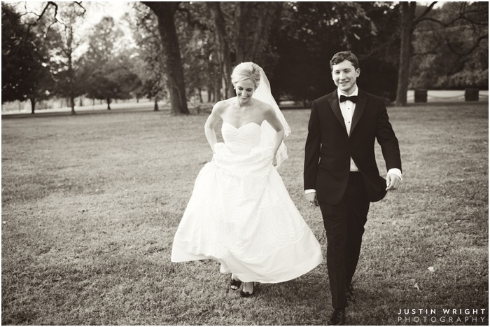 Nashville wedding photographer 26.jpg