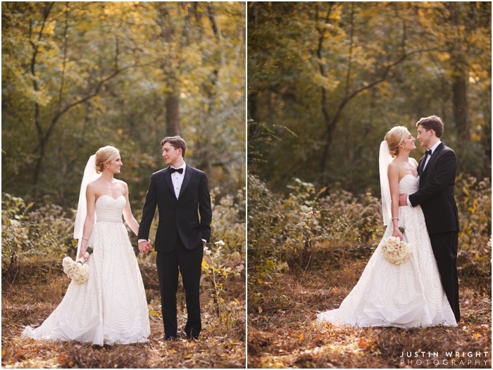 Nashville wedding photographer 31.jpg