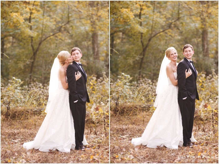 Nashville wedding photographer 35.jpg