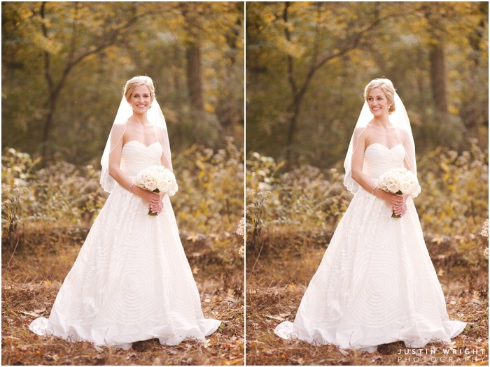 Nashville wedding photographer 34.jpg