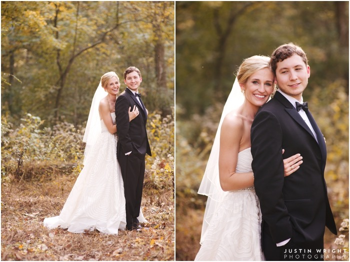 Nashville wedding photographer 36.jpg