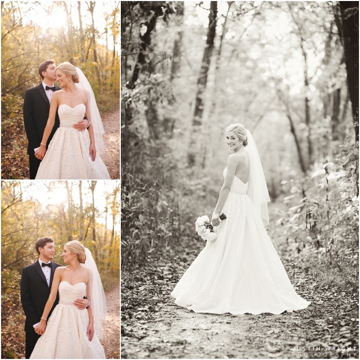 Nashville wedding photographer 41.jpg