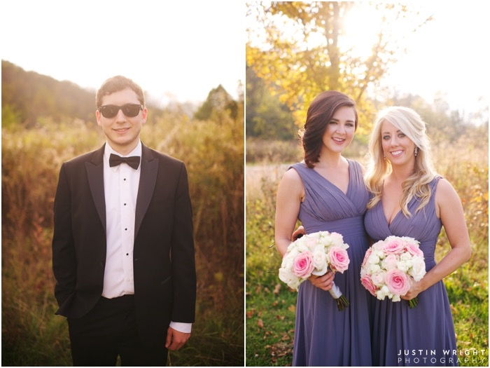 Nashville wedding photographer 51.jpg