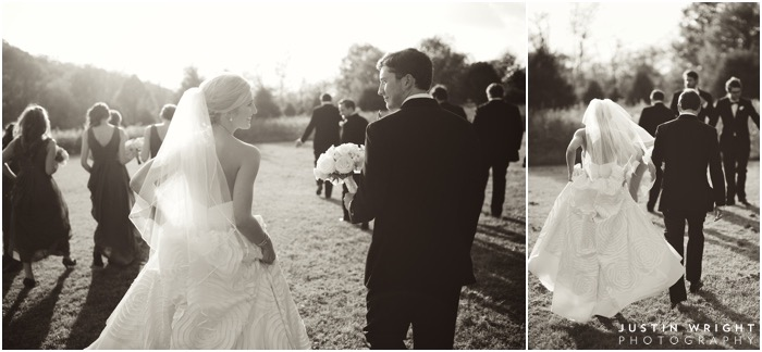 Nashville wedding photographer 59.jpg