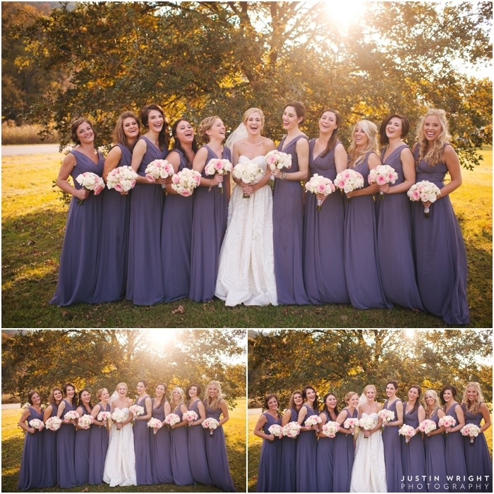 Nashville wedding photographer 63.jpg