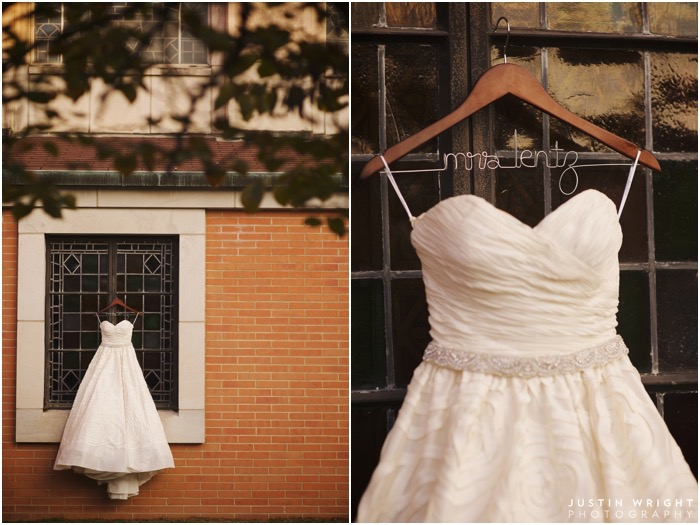 Nashville wedding photographer 71.jpg