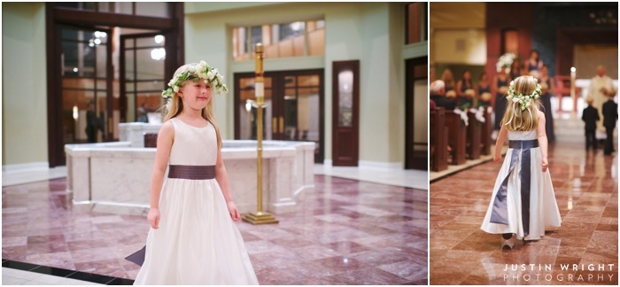 Nashville wedding photographer 84.jpg