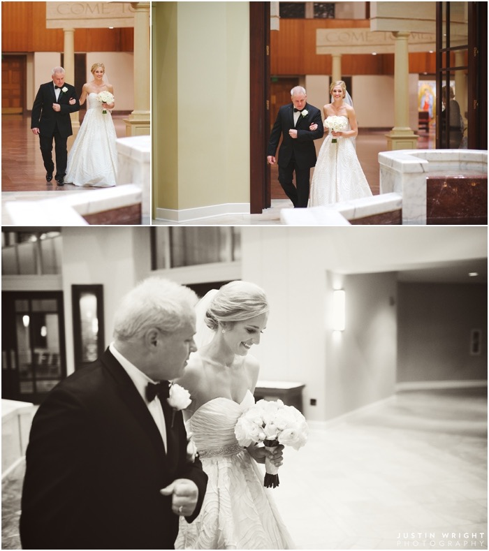 Nashville wedding photographer 85.jpg