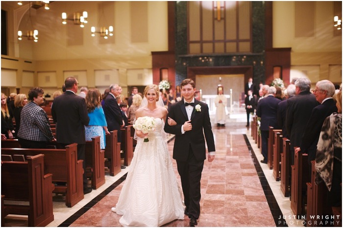 Nashville wedding photographer 92.jpg