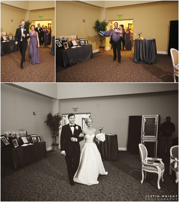 Nashville wedding photographer 96.jpg