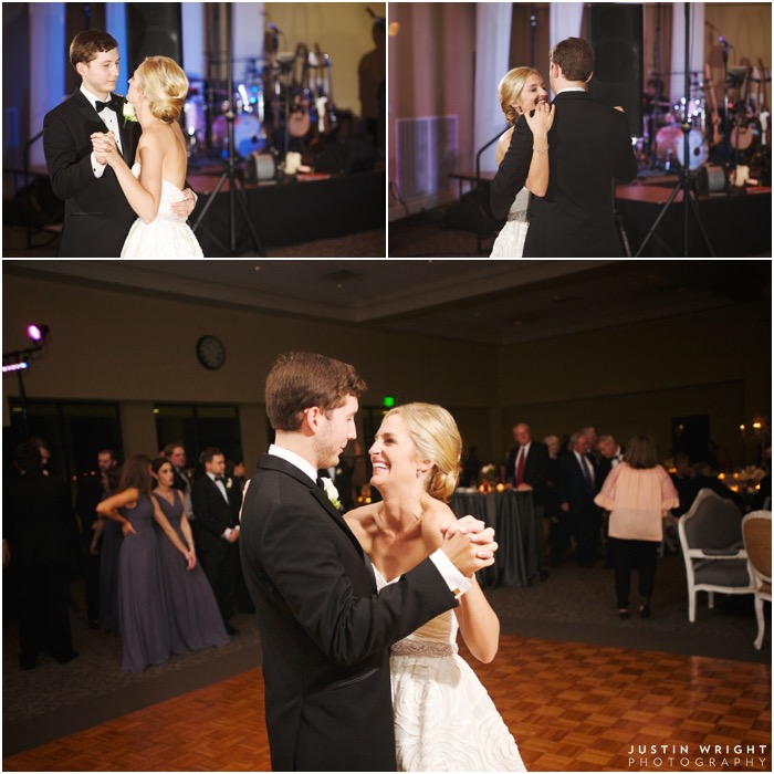 Nashville wedding photographer 97.jpg