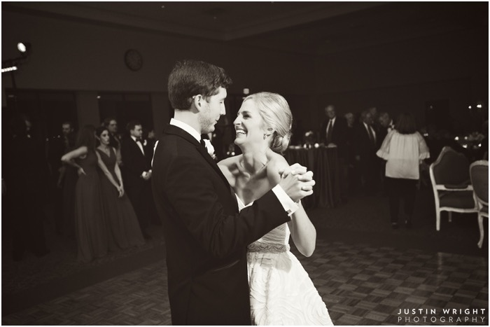 Nashville wedding photographer 98.jpg