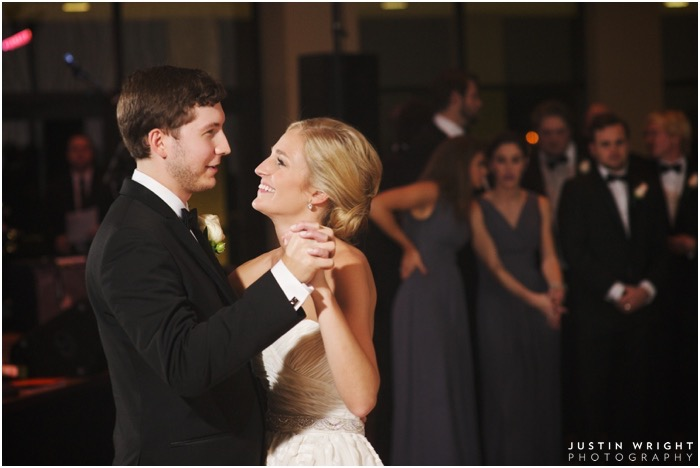 Nashville wedding photographer 99.jpg
