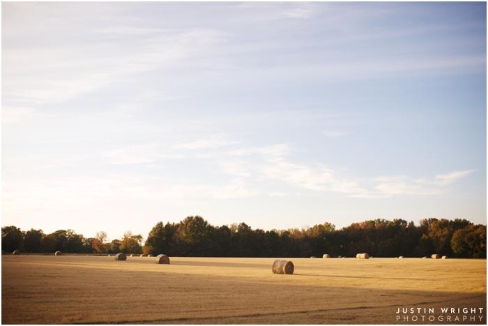 2014-11-24_0089.jpg