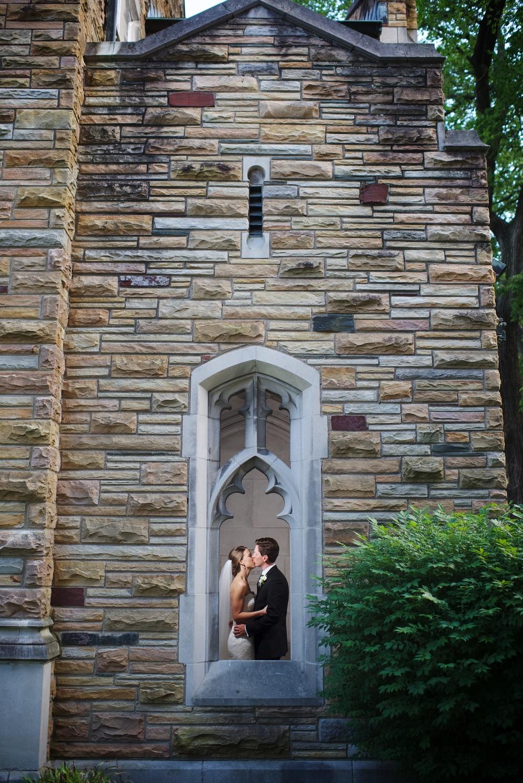 whitaker wedding 190.jpg