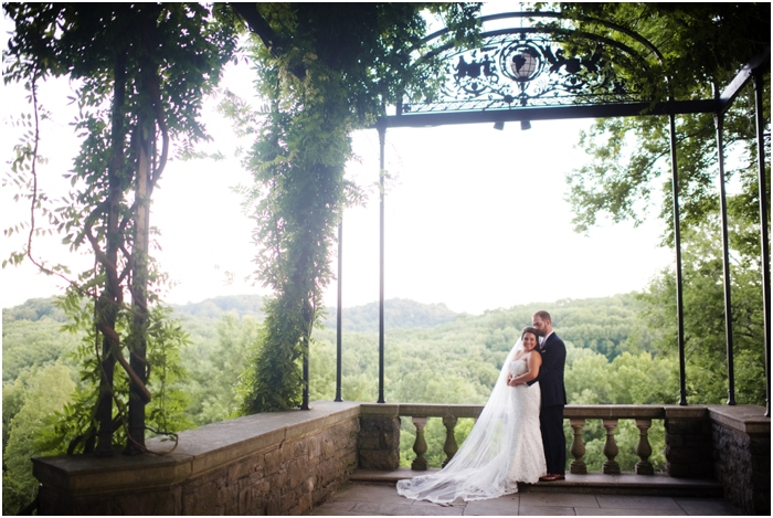 Blog Nashville Wedding Photographer Justin Wright
