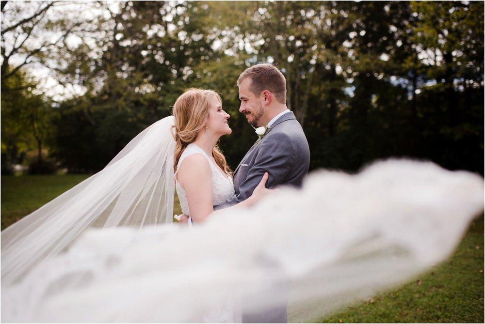nashville wedding photographer