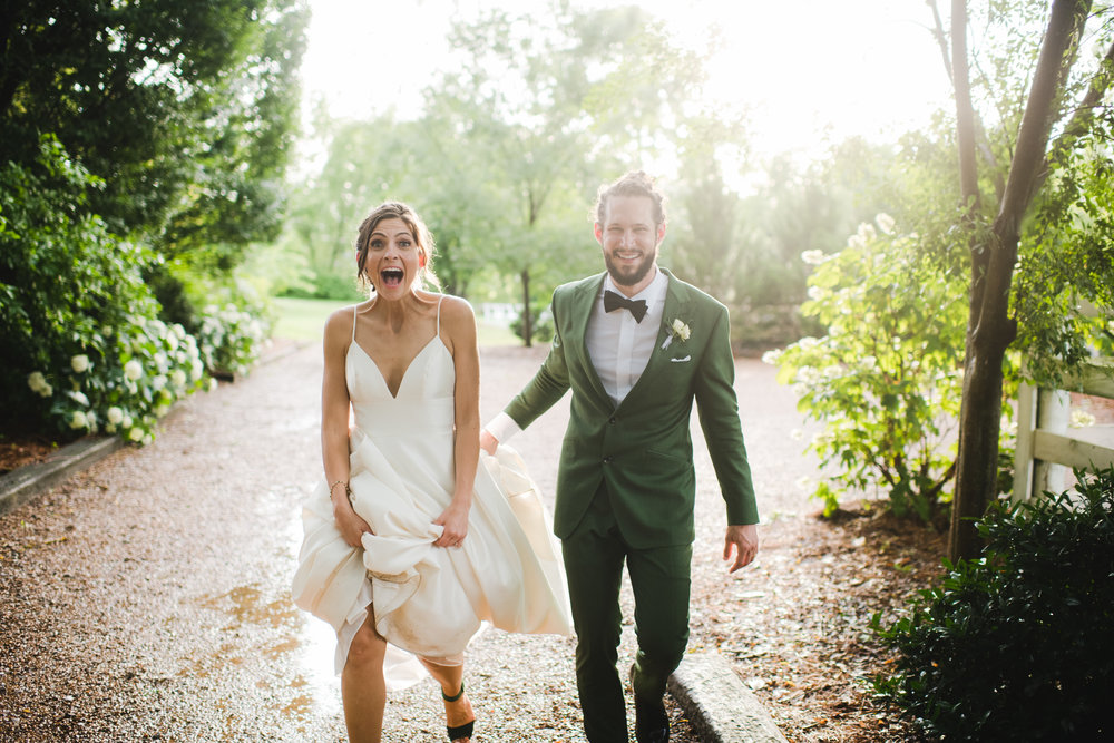 Blog — Nashville Wedding Photographer, Justin Wright