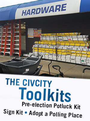 the-civ-city-toolkits